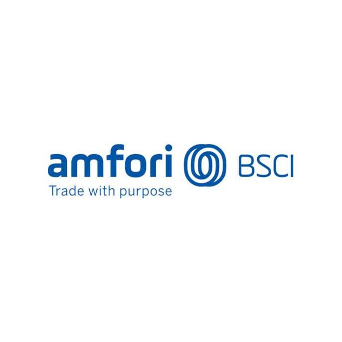 amforia bsci logotyp