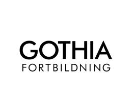 gothia logotyp
