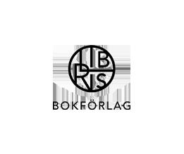 libris logotyp