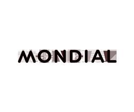 mondial logotyp